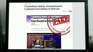Новости украины и мира аналитика