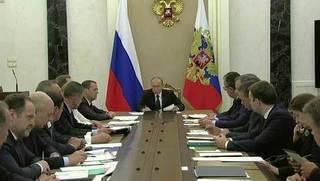 Новости россии алла пугачева похороны