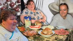 Глюкофаж отзывы о похудении