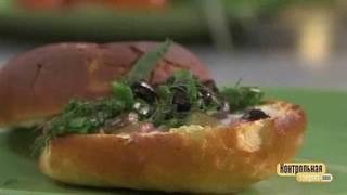 колбаса из фарша рецепт из программы коньрольная закупка