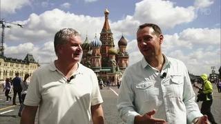 Смотреть русский док народный секс