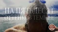 pyanie-zhenshini-na-vecherinke-video
