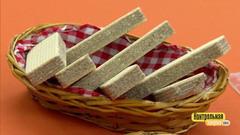 Освежители воздуха с цитрусовым ароматом Победитель программы  Контрольная закупка