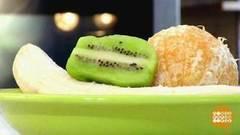 кулинарные Доброе утро кексы рецепты в 1 микроволновке канал