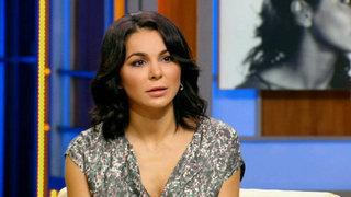 Лаура Кеосаян биография актрисы, фото, ее муж и дети