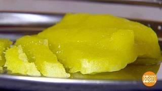 Рецепт мырников по дюкану