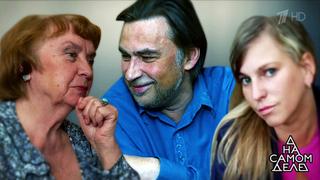 video-gde-muzh-poymal-svoyu-zhenu-v-izmeni-nasha-russkoe
