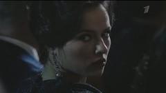 <p>Маргарита— Вера Шпак</p><p>Начальница илюбовница Алексея. Жена высокопоставленного чиновника, члена ЦККПСС</p>