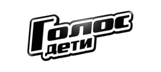 Россия новости дня лента